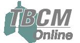 TBCM Online